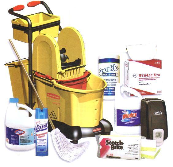 Fornitura Deodorante Ambiente Roma | Impresa di pulizie Roma | www.rapidaservizi.com