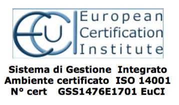 ditta pulizie roma pluri certificata
