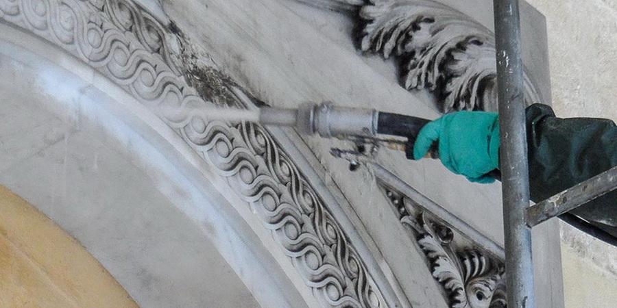 Pulizie residui da cantiere Roma | Impresa di pulizie Roma | www.rapidaservizi.com