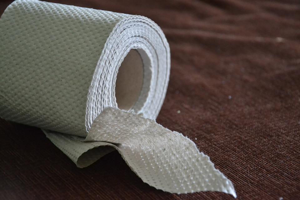 Fornitura Carta Igienica Roma | Impresa di pulizie Roma | www.rapidaservizi.com
