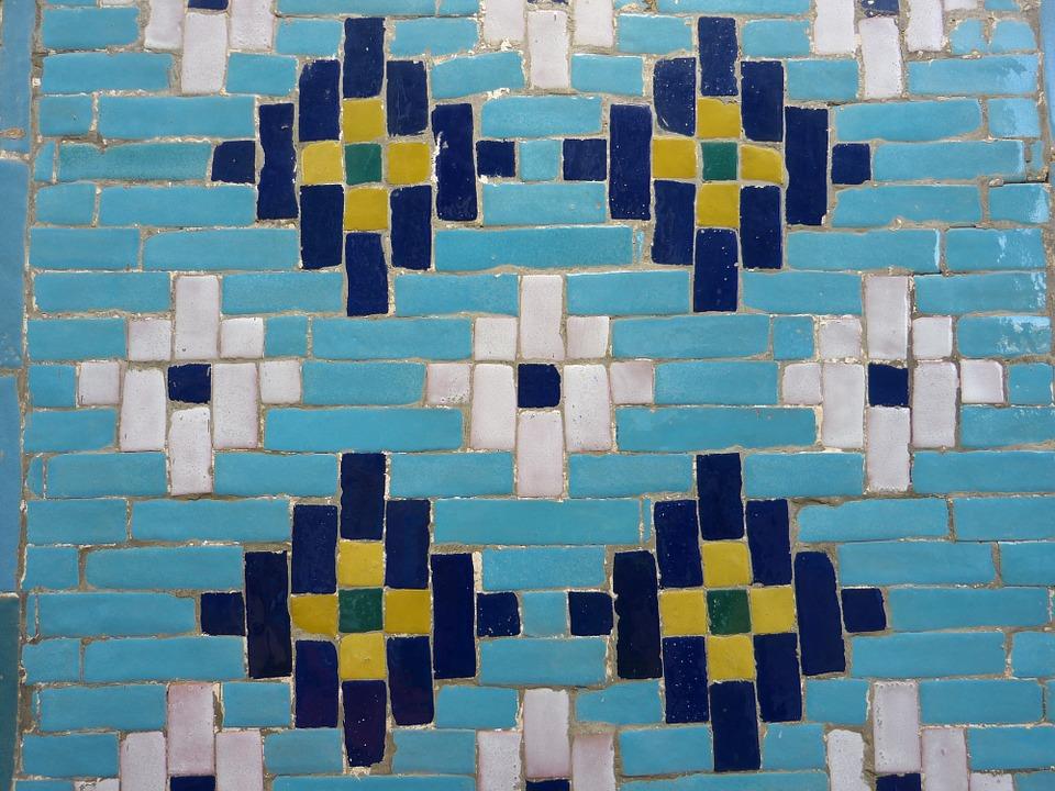 Trattamento Maioliche Roma | Impresa di pulizie Roma | www.rapidaservizi.com